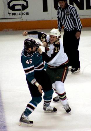 hockey1.jpg
