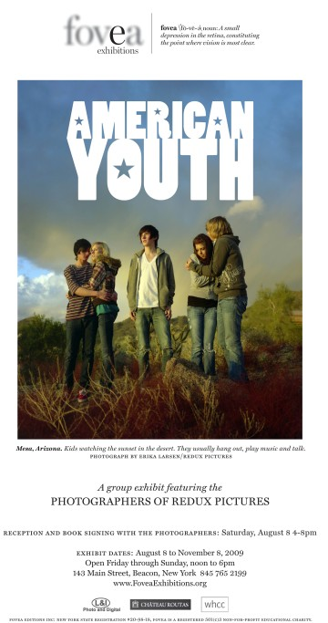 amyouth.poster