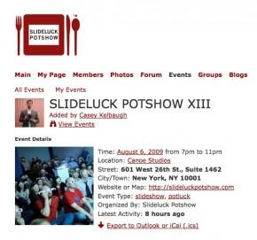 slideluckpotshow-290x271