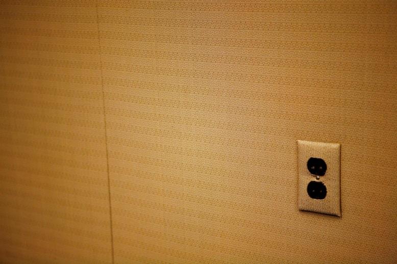un outlet