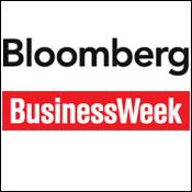 business-week-logo