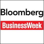 business-week-logo