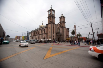 guadalupe-catedral