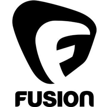 Fusion_TV_Logo_2013