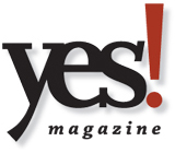 yes_news_logo_160_151