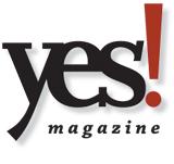 yes_news_logo_160_151