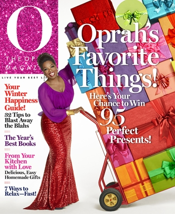 Oprah_Dec_Cover_Nov2012