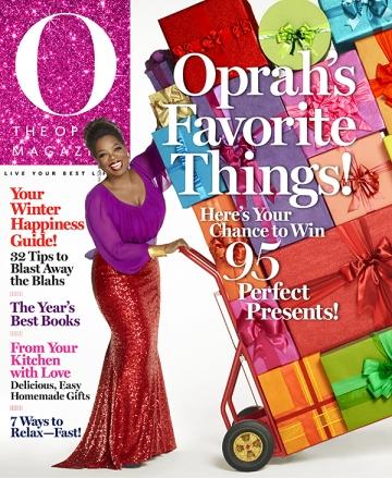 Oprah_Dec_Cover_Nov2012