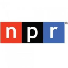 NPR_Square-350x350